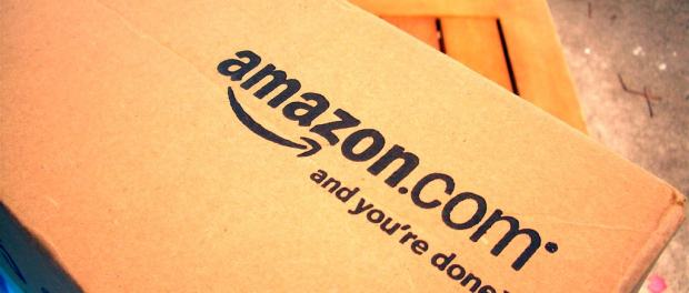 Createspace Getting Out of Publishing Services? Amazon POD