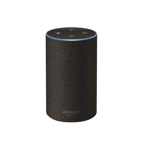 Save $100 on Amazon's New Echo & Audible Bundle Amazon Audiobook