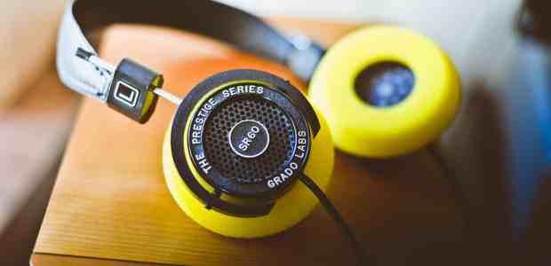 New Estimates Suggest $2.5 Billion Were Spent on Audiobooks in the US in 2017 Audiobook