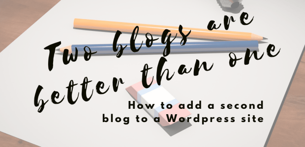 Here's What You Can Do with That Old Blog After Launching a New Website Web Publishing
