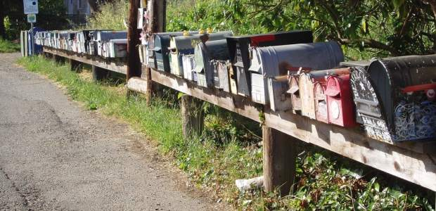Guest Post: Why Snail Mail is Still Effective in the Age of the Internet Marketing