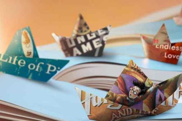 Kindle Unlimited, Now With Limits Kindle (platform)