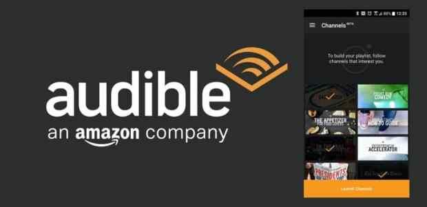 Audible Settles Several More Class Action Lawsuits Amazon Audiobook Lawsuit