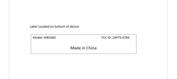 New Amazon Kindle Fire Tablet Clears the FCC e-Reading Hardware Fire