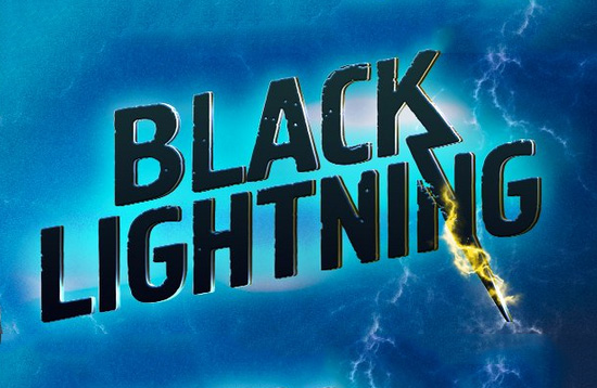 BLACK LIGHTNING – SERIES PREMIERE RECAP
