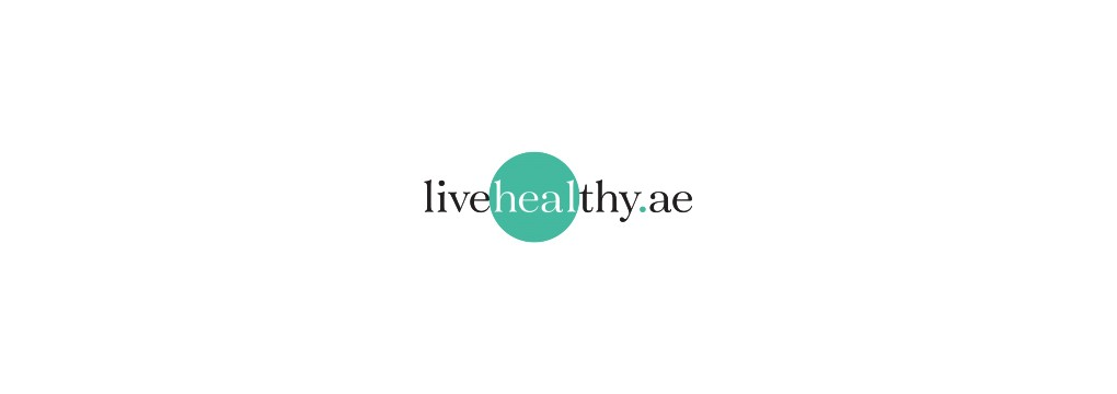 Interview with Peter and Mia published in LiveHealthy.ae!