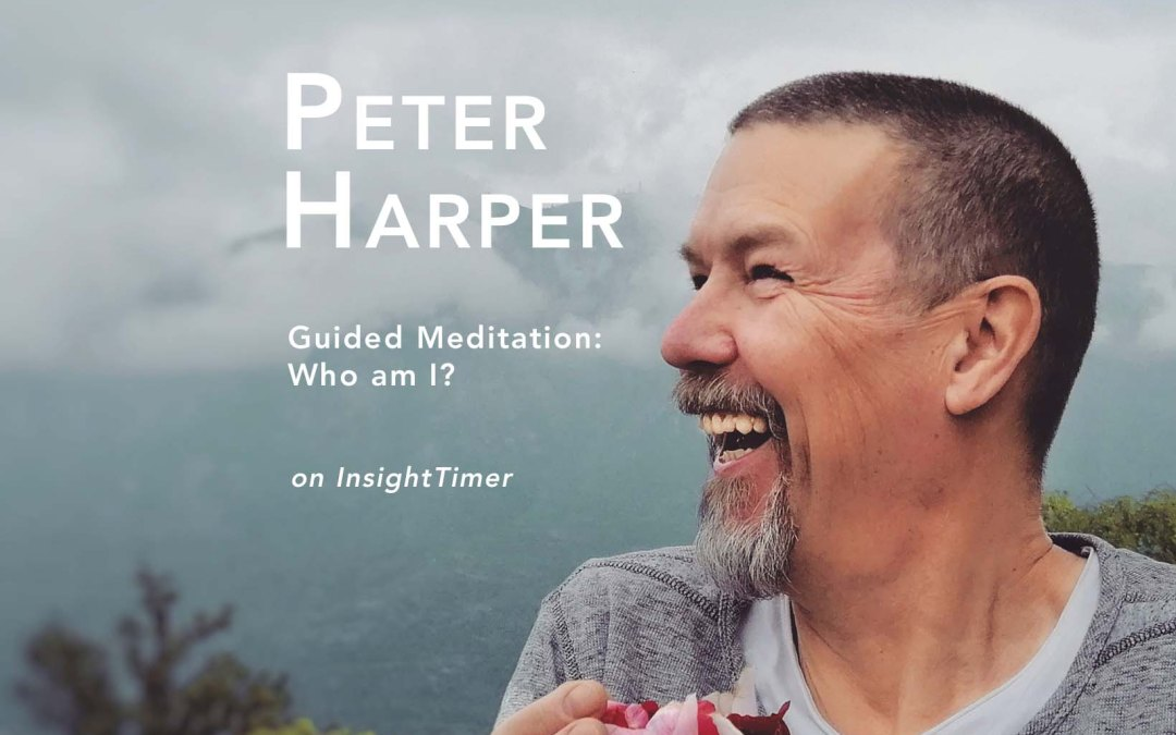 Our Meditation selected by Insight Timer!