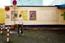 40° Urban Art (4)
