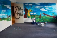 40° Urban Art (7)