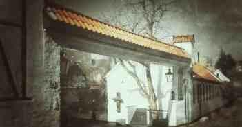 BdW13: Reichsgasse