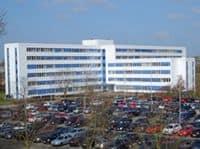 BVA.Bund in Düsseldorf