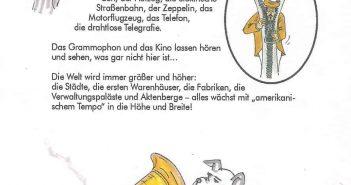 Die Hermann-Harry-Schmitz-Broschüre