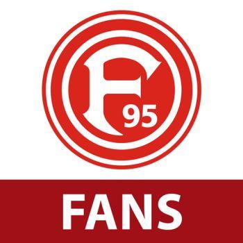 Das neue Logo der Fortuna-Fans-App