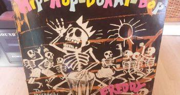 FTH: Hip-Hop am Rande des Sakrilegs