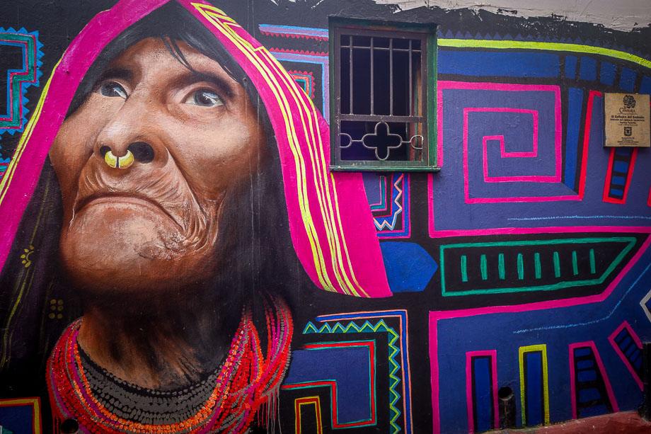 Street Art Bogota-7