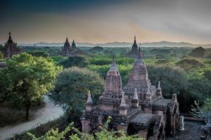 Bagan-17-menu