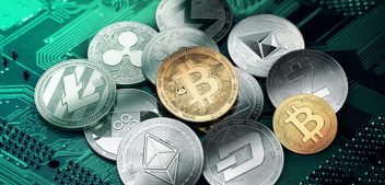 3 High-Risk Cryptocurrencies You May Want To Avoid In 2019
