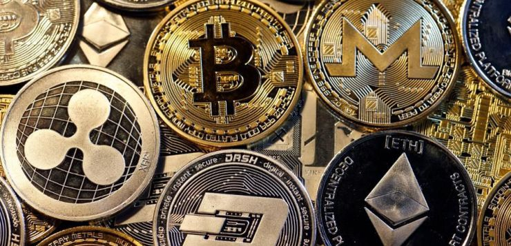37 Altcoins that have outperformed Bitcoin in 2019