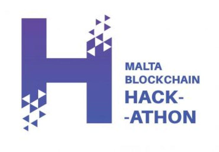 Hackathon (1)