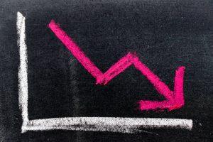 August 2018 Volume Rankings Report: ETC and DASH Top Ten