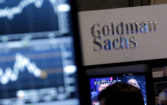 Goldman Sachs Reaffirms Interest in Bitcoin and Other Cryptocurrencies