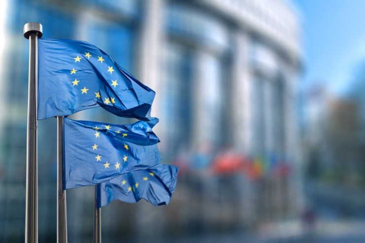 bitFlyer Europe