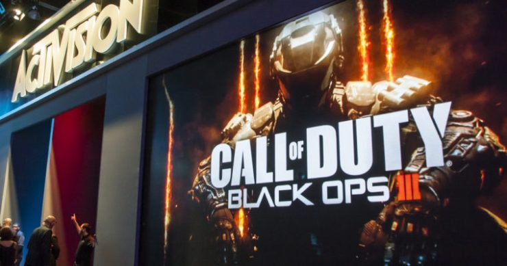 call of duty cryptocurrency hack