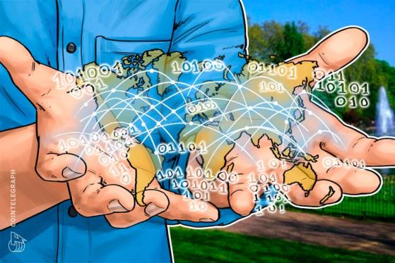 Vietnam's Largest Telecoms Company Enters Blockchain Sphere, Aims to Be Industry Leader