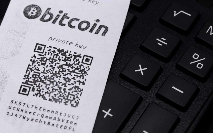 BTCPay is a Better (and Cheaper) BitPay, Says Core Developer Nicolas Dorier cryptocurrencies