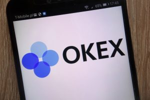 Okex Cryptocurrency Exchange to Delist 42 Trading Pairs