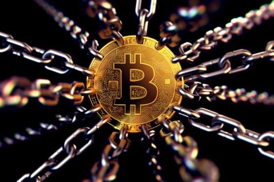 UK Crypto Market Endangered by Proposed Regulations