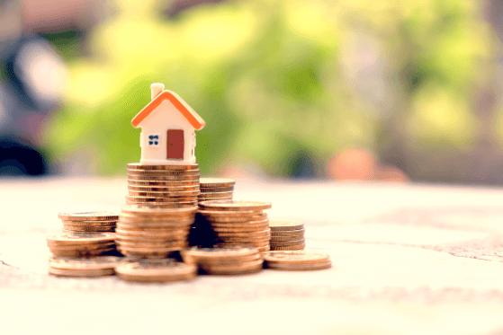 Blockchain App Factory Helps Three Real Estate Firms Tokenize Assets Worth $225M