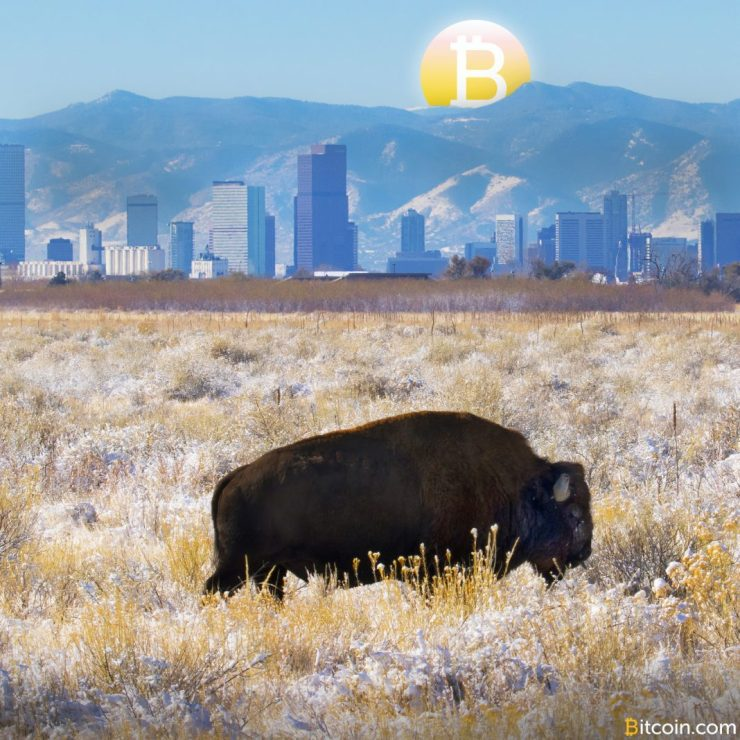 Colorado Regulator Issued Orders Against 18 ICOs, With More on the Way
