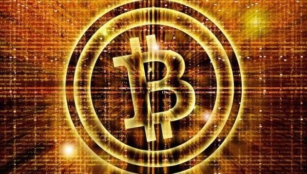 Bitcoin Price Drops Below 6000 USD, Bearish for Long Term Uptrend?