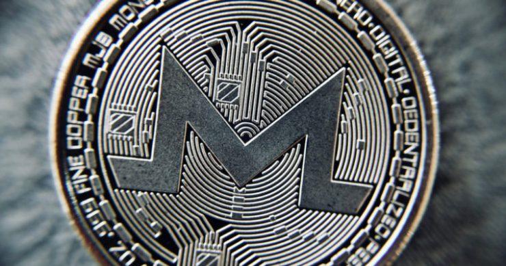 cryptojacking monero webcobra