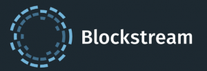 Blockstream: When will the level of dishonesty and manipulation end
