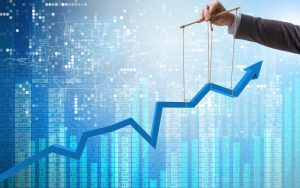 Bitstamp to Deploy New Market Surveillance Tool to Fight Price Manipulation