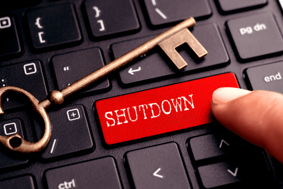 Get Ready For Mass Shutdowns Of Crypto Hedge Funds - Morgan Creek's CEO