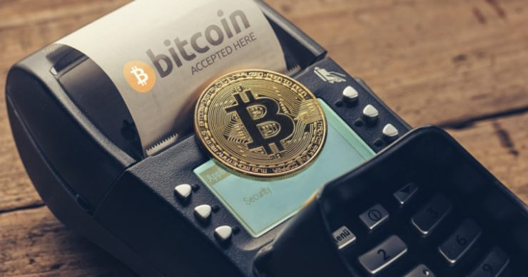 accept bitcoin coinbase woocommerce bitpay