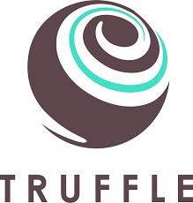 Truffle Suite Logo