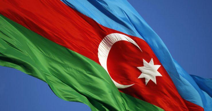 Azerbaijan cryptocurrency