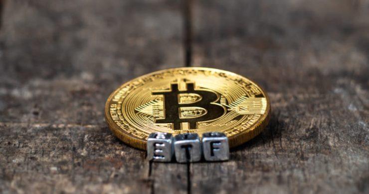 bitcoin etf vaneck