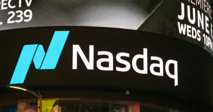 Nasdaq cryptocurrency