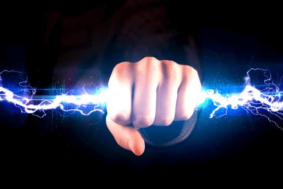 Lightning Network Erupts 1600% Since February