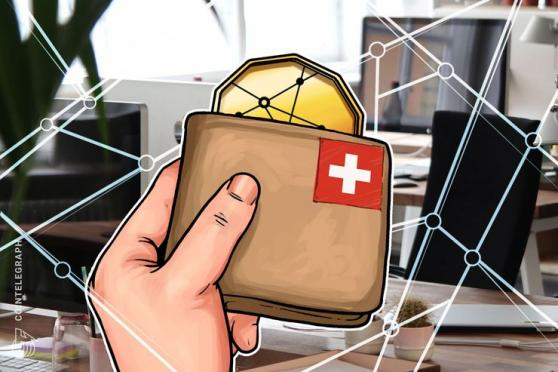 MIT, Stanford Researchers to Fund New 'Globally Scalable' Cryptocurrency, 'Unit-e'