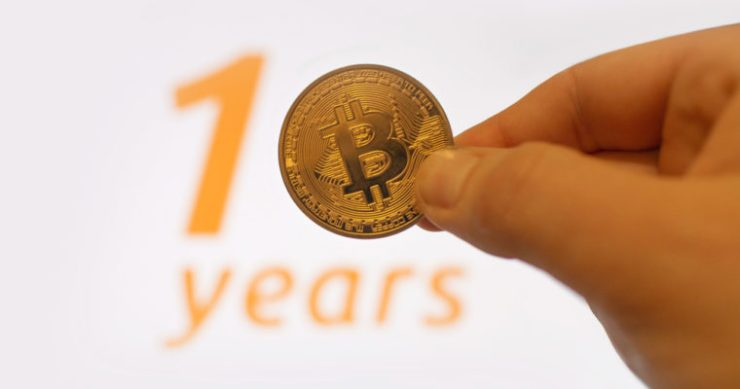 bitcoin birthday hal finney