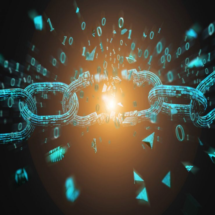 Study Finds Certain Proof of Stake Networks Vulnerable to Low Cost Attacks