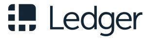 Ledger Unveils Bluetooth-Enabled Hardware Wallet