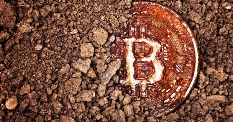 bitcoin dead unit-e