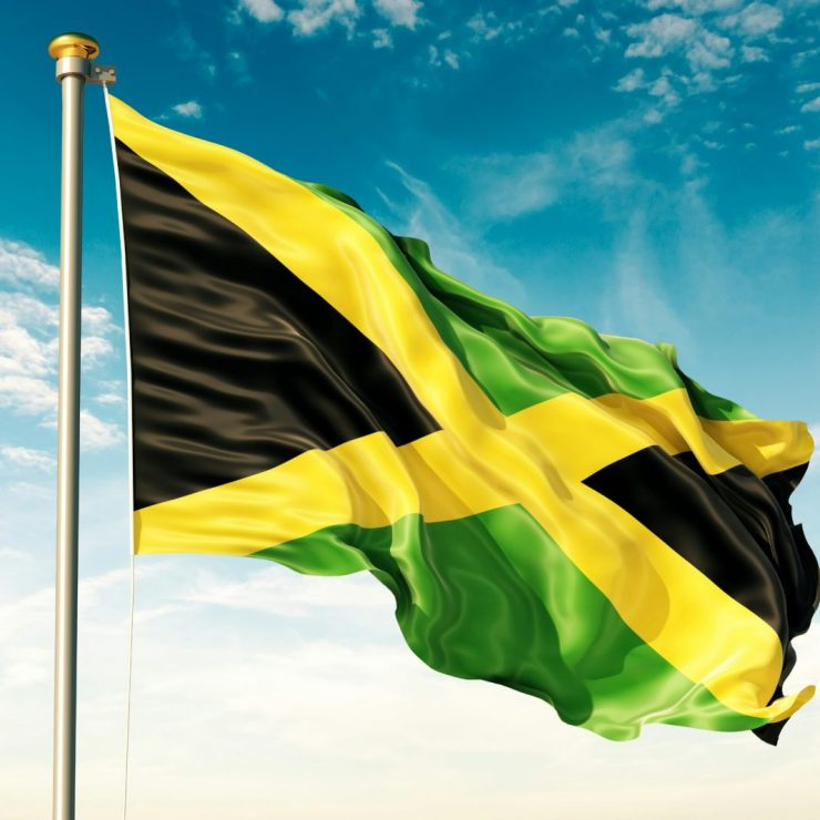 Jamaica Stock Exchange Plans to List Security Tokens